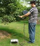 国产植物光合测定仪的技术参数,光合作用测定仪的性能,光合仪的运用