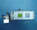 国产快速光合仪的简介,植物光合测定仪哪个厂好