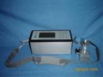 国产光合测定仪的供应商,植物光合作用仪特点