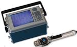 进口光合仪的质量,光合作用测定仪的测量方法