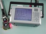 进口光合荧光仪的简介,植物光合作用原理