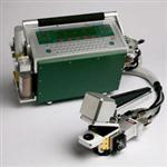 进口便携式光合仪的技术参数,植物光合作用的图片
