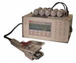进口便携式光合作用/蒸腾测试系统的厂直销优惠活动