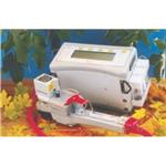 进口便携式光合作用测定系统的简介,植物光合作用的用途