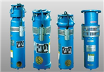 QSP喷泉专用泵,喷泉潜水泵,不锈钢喷泉泵