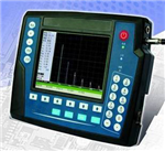 国产欧能达无损检测设备,无损超声波探伤仪功能介绍,数字超声波探伤仪设备型号