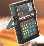 国产便携式探伤仪的说明介绍,数字超声波探伤仪,金属探伤仪设备型号