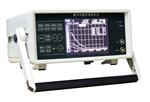 国产便携式超声波探伤仪,无损超声波探伤仪,数字超声波探伤仪性能