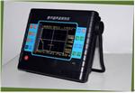 国产数字超声波探伤仪,无损超声波探伤仪,数字超声波探伤仪