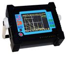 国产便携式数字超声波探伤仪的特点,超声波探伤仪,金属检测仪简介
