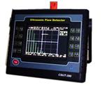 国产金属超声波探伤仪,德国kk探伤设备的性能,便携式探伤仪