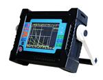 国产金属超声波探伤仪的原理,无损超声波探伤仪的行情,数字超声波探伤仪供应