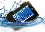 德国KK(美国GE)数字超声波探伤仪的简介,无损超声探伤仪,数字超声波探伤仪设备型号