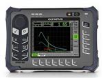 美国泛美超声波探伤仪,无损超声探伤仪的简介,数字超声波探伤仪型号