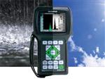 美国泛美超声波探伤仪,无损超声探伤仪的市场行情,数字超声波探伤仪哪好