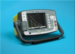 英国声纳masterscan超声波探伤仪,无损超声探伤仪原理,数字超声波探伤仪报价