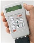 进口土壤水分速测仪的介绍,土壤水分检测仪,土壤水分记录的价格