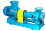 氟塑料离心泵,�v氟塑料离心泵,氟塑料泵,耐腐蚀化工离心泵