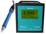 在线余氯分析仪 CL-2059  电极法余氯分析仪