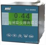 YLG-2058XZ中文余氯分析仪、总氯分析仪、余氯检测仪说明书
