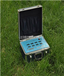 1101植物光合作用测定仪哪好|上海植物光合作用测定仪报价