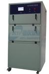 厦门德仪供应氙灯耐候老化实验机
