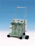 电动吸引器,绿野创能电动吸引器,厂家直销电动吸引器,薄膜过滤器配套电动吸引器