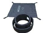 RC-08防爆毯,防爆毯介绍,RC08防爆毯,R08防爆毯的种类