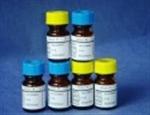 维生素D3  67-97-0