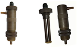 K=30大电导电极,电导电极、工业电导电极厂商