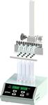 氮吹仪的简介,氮吹仪原理,氮吹仪的作用