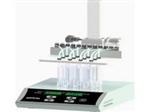 氮吹仪的产品介绍,水浴氮吹仪的原理,干式氮吹仪特点