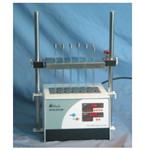 促销热卖氮吹浓缩装置,氮吹仪原理,氮吹仪的作用