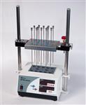 氮吹浓缩装置说明书,,进口氮吹仪使用方法