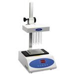 氮吹仪(96孔)的产品介绍,自动氮吹浓缩系统技术参数