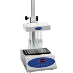 国产奥盛MD200-2氮吹仪 现货供应 报价
