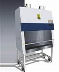国产BHC-1300IIB2二级30%外排系列生物安柜特点介绍,生物洁净安柜上海旦鼎