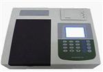 国产农药残留检测仪,农药残留快速检测仪性能介绍