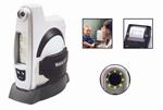 便携式视力筛查仪