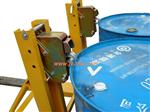 夹桶器-两个桶的夹桶器多少钱、厂家