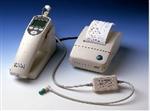 耳声发射分析仪