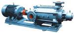 卧式多级离心泵,多级离心泵型号,卧式多级离心泵厂家