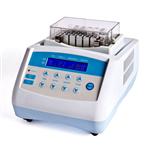 MTC-100制冷恒温混匀仪价格