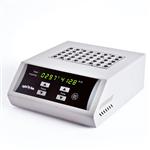 DKT200-1恒温金属浴厂直销价格|DKT200-1特点图片