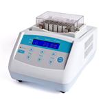 干式恒温器DTC-100上海价格