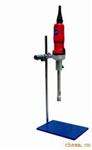 高剪切分散乳化机的功能,高速匀浆机的技术参数,高剪切分散乳化机性能介绍