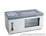 HAC系列自动氮吹仪上海新报价 厂现货促销 多少钱