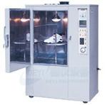 紫外光耐黄变老化设备科技生产厂家