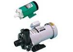 MP-6R小型塑料磁力泵