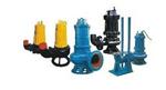 无堵塞潜水排污泵,潜水排污泵型号,潜水排污泵价格